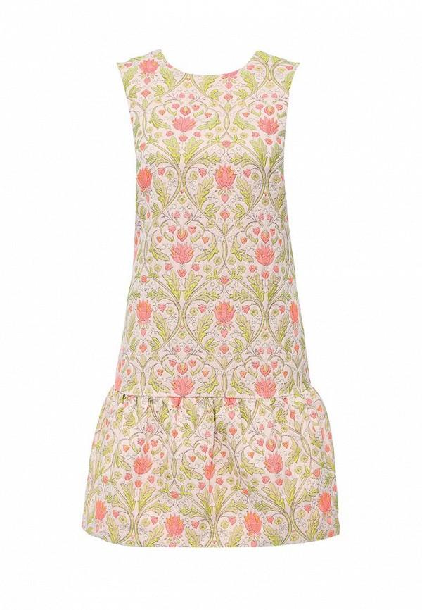 Платье Pinko Pinko PI754EWHDT24 костюмы pinko комплект