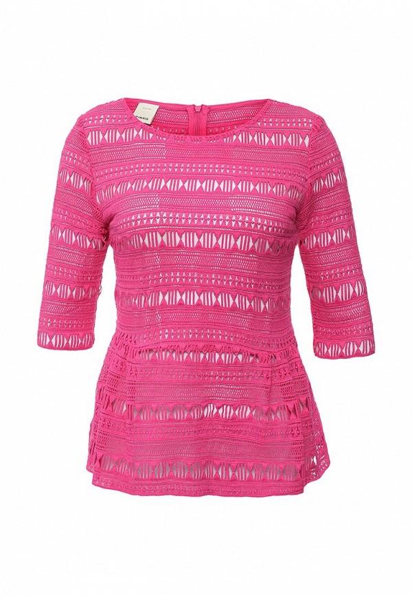 Блуза Pinko Pinko PI754EWHDT29