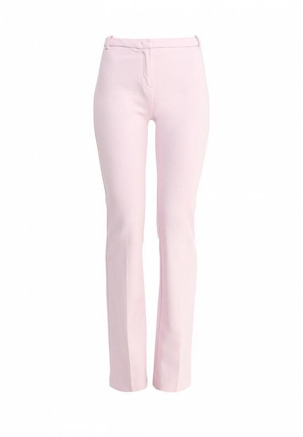 Женские широкие и расклешенные брюки Pinko 1G11HS-5702
