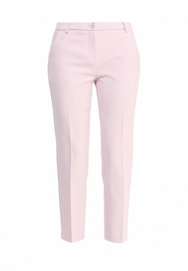 Женские зауженные брюки Pinko (Пинко) 1G11T9-5282