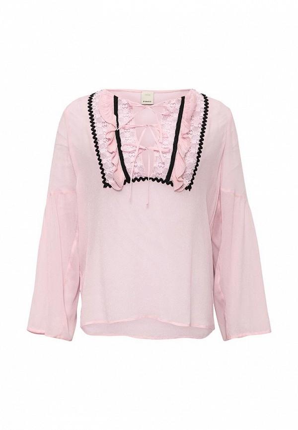 Блуза Pinko 1G11L4-5816