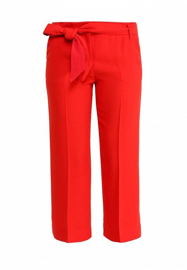 Женские широкие и расклешенные брюки Pinko 1G11HD-Y1Z4