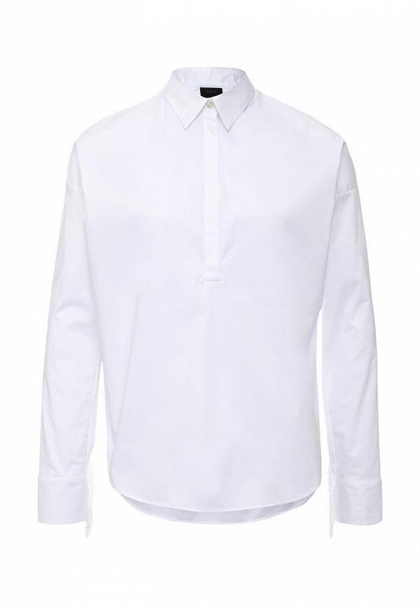 Блуза Pinko 1G11N0-Y1Z2