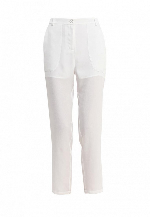 Женские брюки Pinko (Пинко) 1G11JG-Z15Z