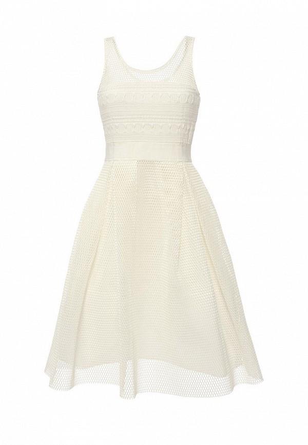 Вечернее / коктейльное платье Pinko (Пинко) 1G11MK-ZB38