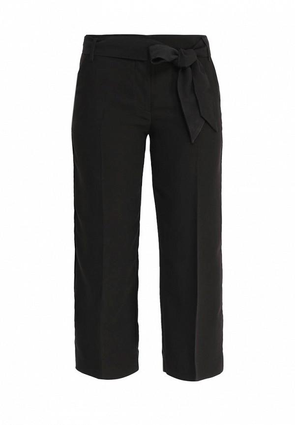 Женские классические брюки Pinko (Пинко) 1G11HD-Y1Z4