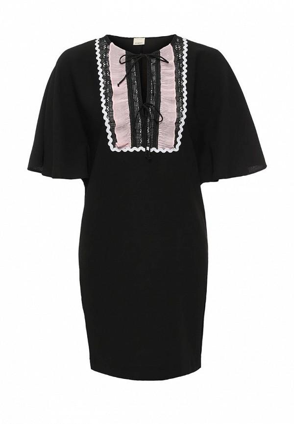 Платье-мини Pinko (Пинко) 1G11JH-Y1Z4