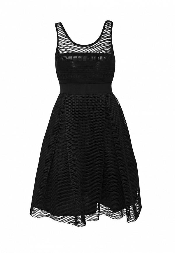 Платье-миди Pinko (Пинко) 1G11MK-ZB38