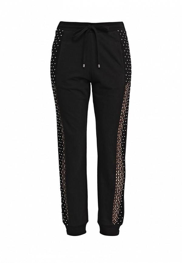 Женские спортивные брюки Pinko (Пинко) 1G11SK-Y21N