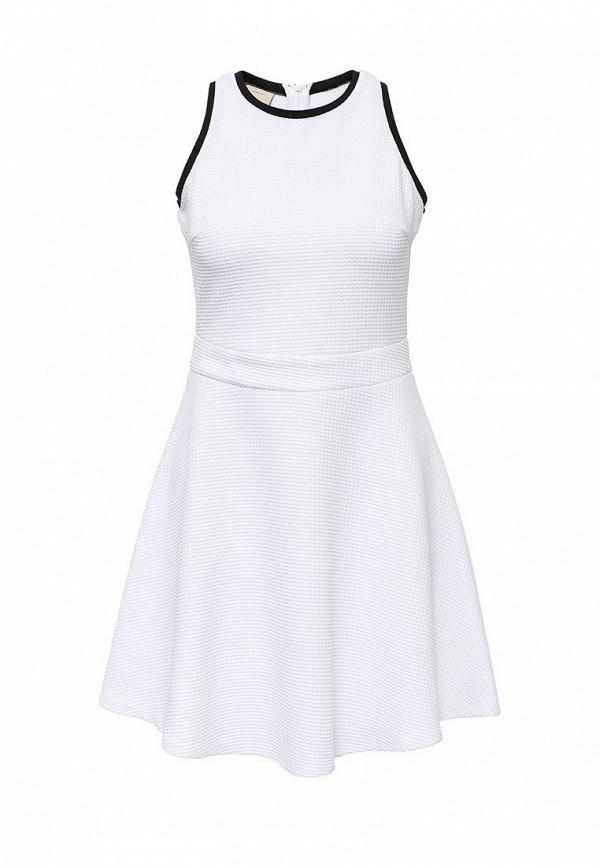 Летнее платье Pinko (Пинко) 1G11RT-Y1XW