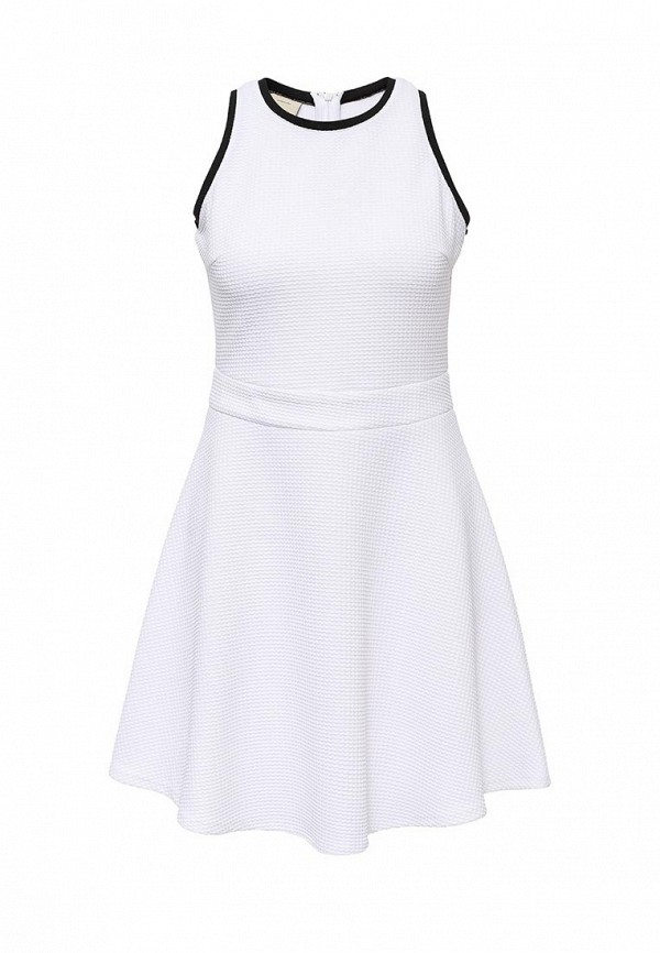 Платье Pinko Pinko PI754EWHDU08 летняя шина kumho ecsta ps31 205 45 r16 87w
