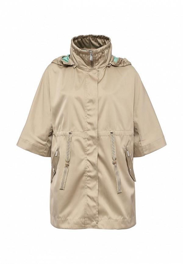 Утепленная куртка Pinko 1B11GK-5832