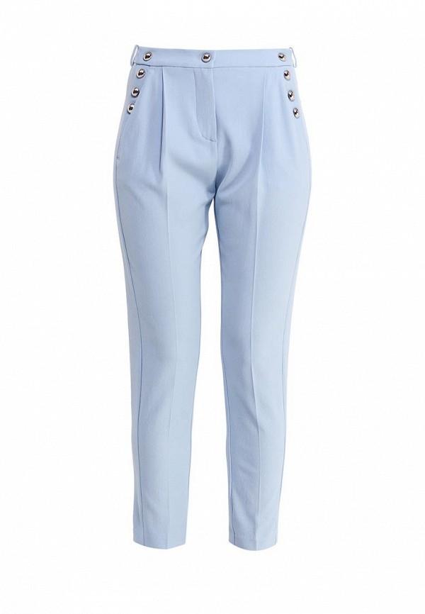 Женские брюки Pinko 1B11G9-5306