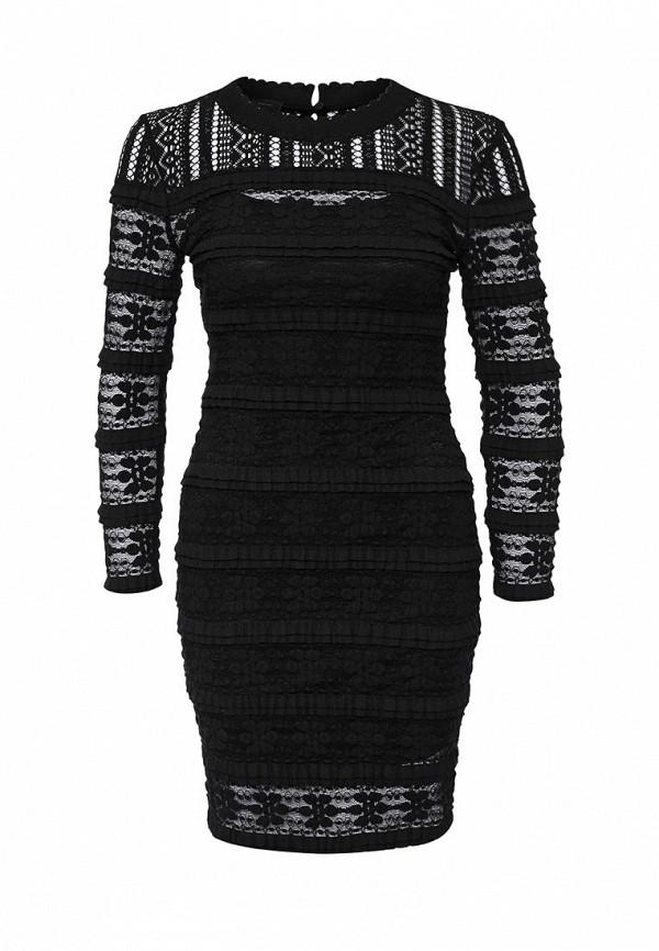 Платье-миди Pinko (Пинко) 1B11HJ-Y235