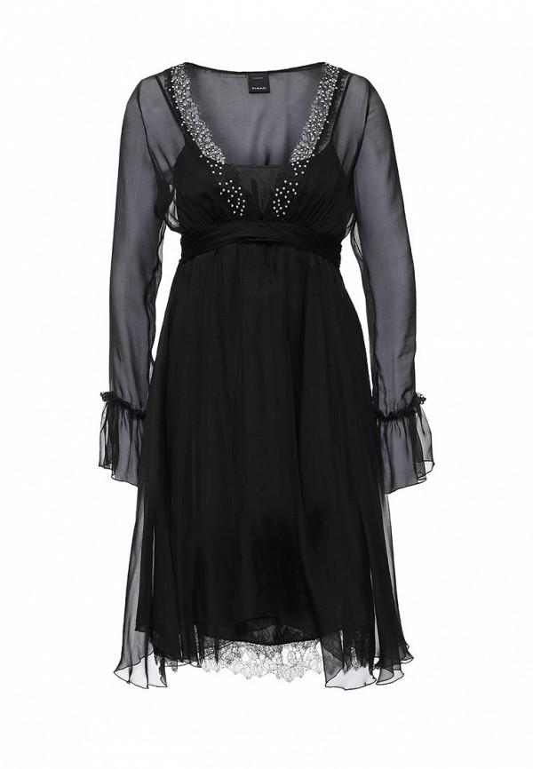 Платье-мини Pinko (Пинко) 1B11HK-3883