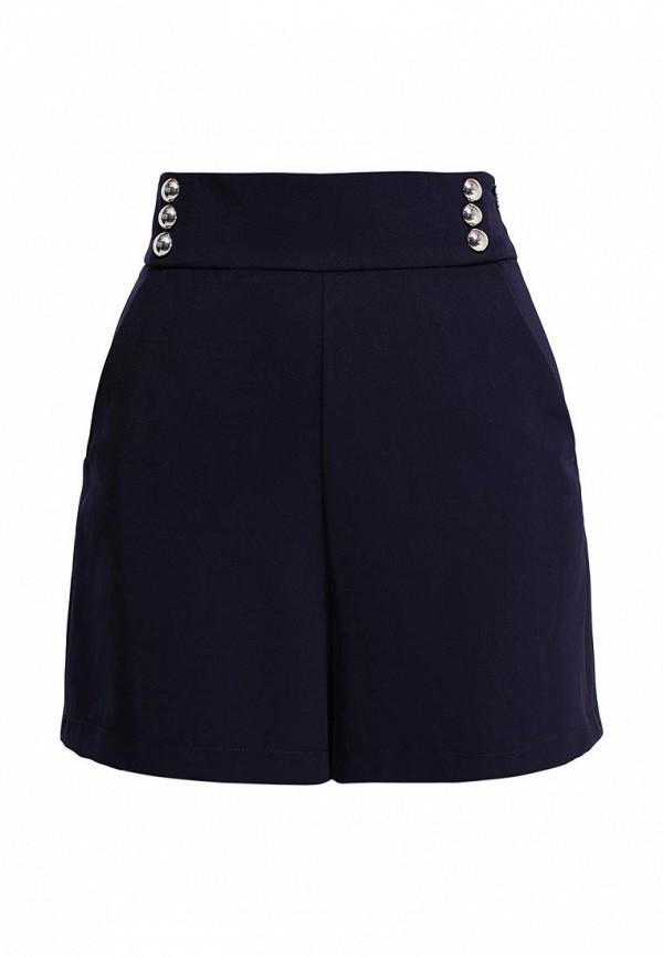 Женские повседневные шорты Pinko (Пинко) 1B11HW-5835