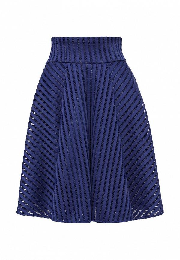 Широкая юбка Pinko (Пинко) 1B11KR-5661