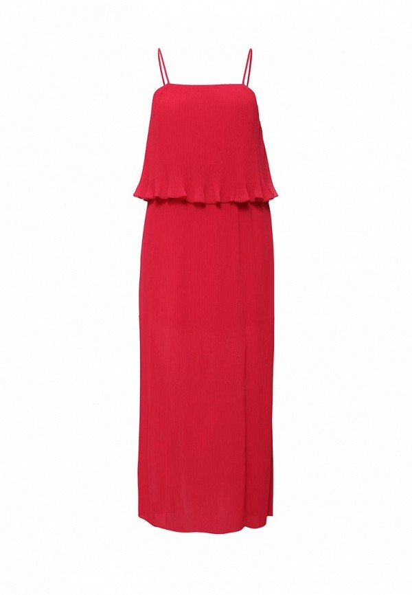 Платье Pinko Pinko PI754EWHDW92 pinko pinko pi754ewhdt52