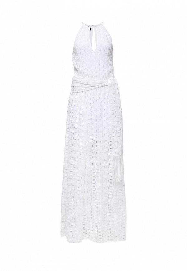 Летнее платье Pinko 1B11MH-Y23Y