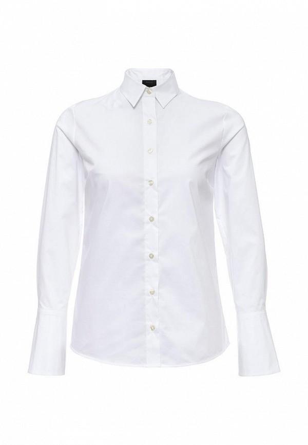 Рубашка Pinko (Пинко) 1B11NZ-5036