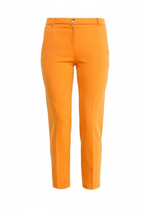 Женские зауженные брюки Pinko (Пинко) 1B11PK-5872