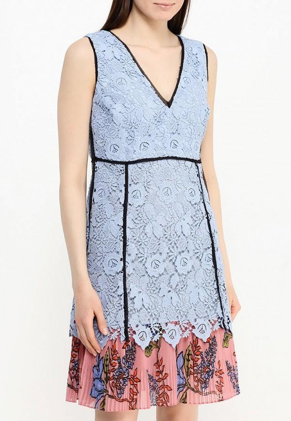 Pinko Купить Платье
