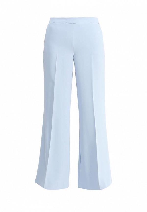 Женские широкие и расклешенные брюки Pinko 1B11QA-4912