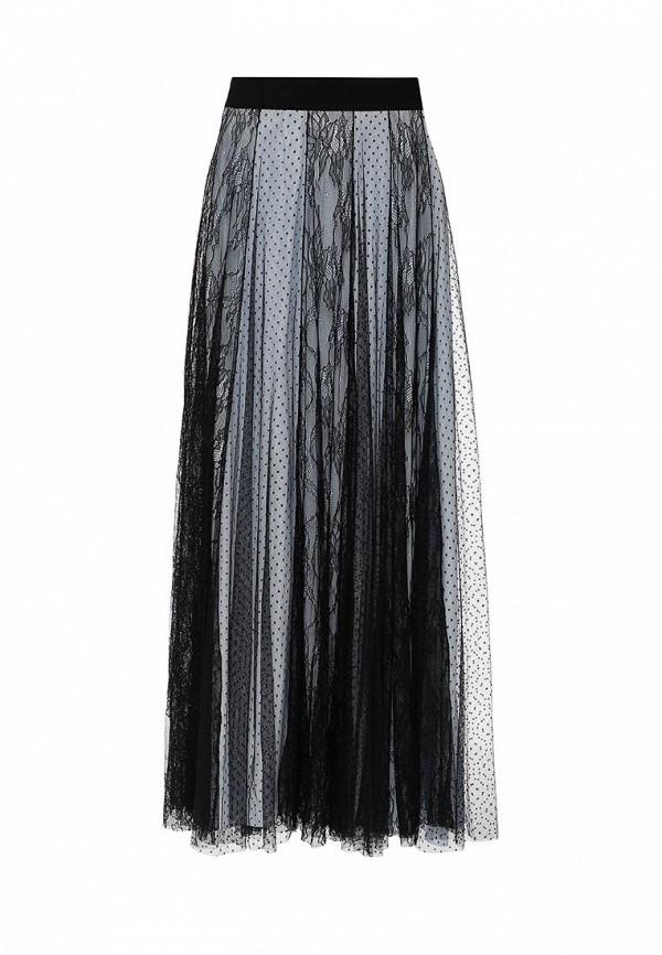 Широкая юбка Pinko (Пинко) 1B11QJ-5588