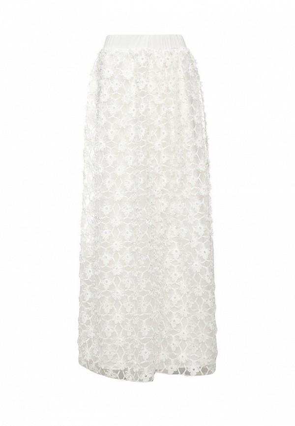 Миди-юбка Pinko (Пинко) 1B11QL-Y29G