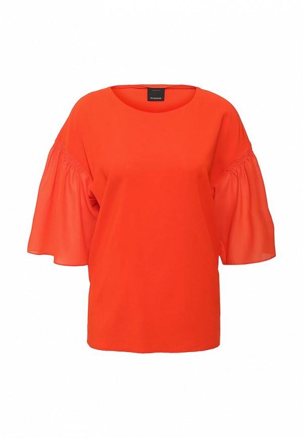 Блуза Pinko 1B11QP-5248