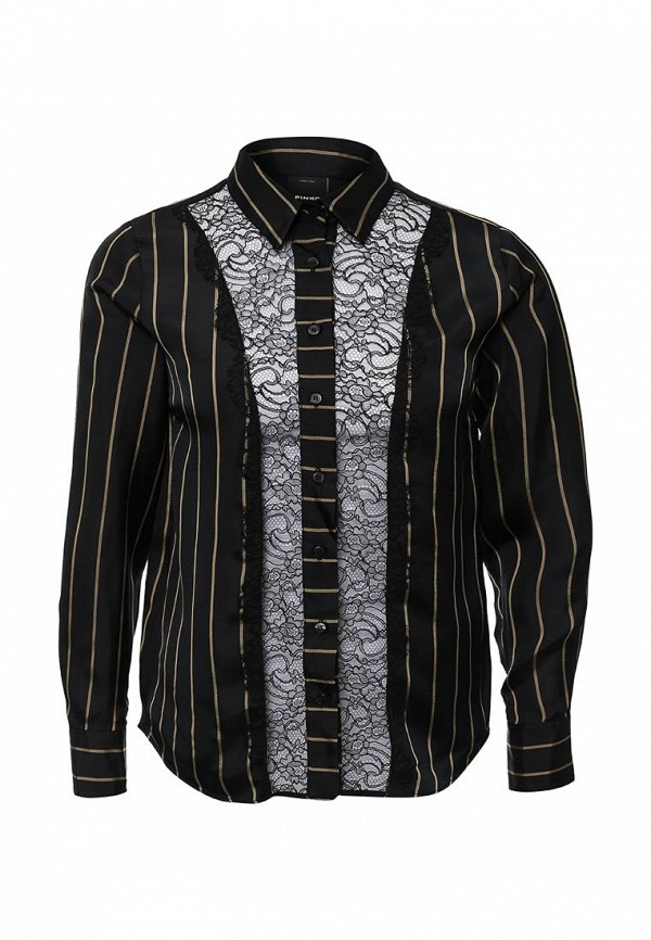 Блуза Pinko 1B11QQ-5863