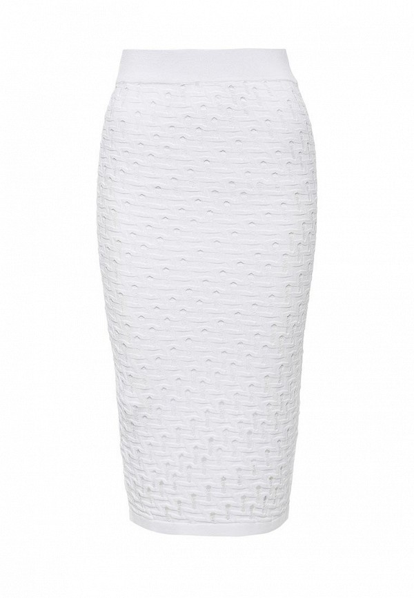 Миди-юбка Pinko (Пинко) 1B11SB-Y29N