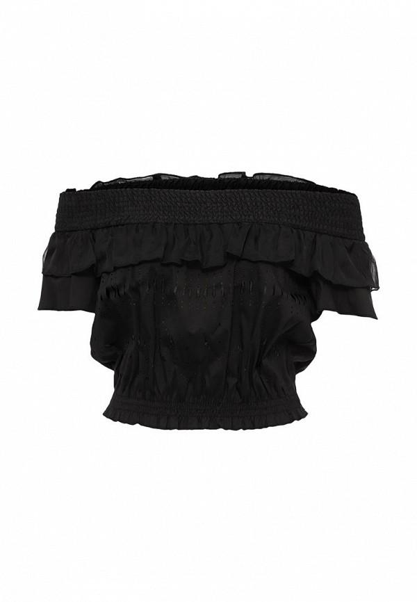 Блуза Pinko (Пинко) 1B11RQ-1752