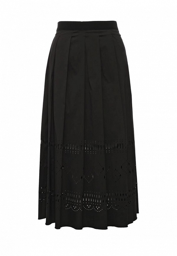 Миди-юбка Pinko (Пинко) 1B11RV-1752