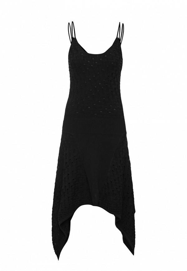 Платье-миди Pinko 1B11R5-Y29N