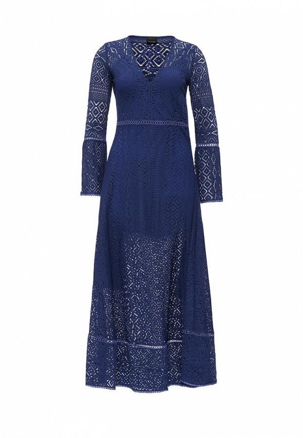 Вечернее / коктейльное платье Pinko (Пинко) 1B11ST-5888