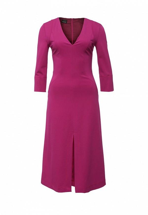 Платье-миди Pinko (Пинко) 1B11SU-5872