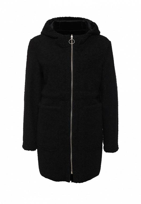 Утепленная куртка Pinko 1G11U3-Y2GA