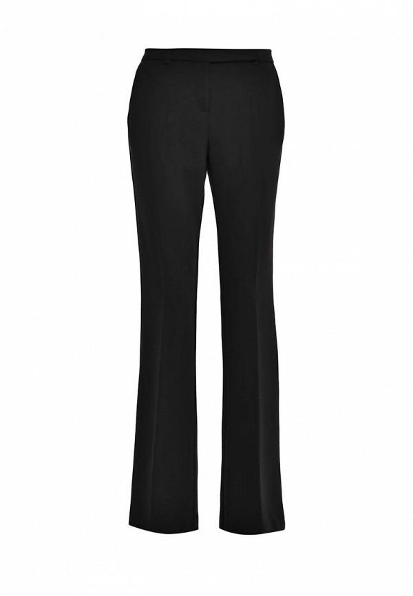 Женские широкие и расклешенные брюки Pinko 1G11V6-3370