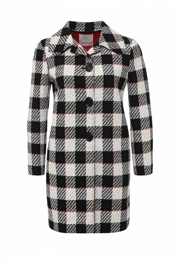 Пальто Pinko 1G11WZ-5980
