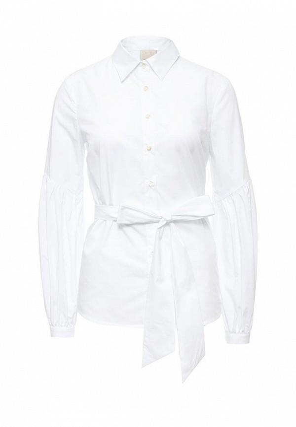 Блуза Pinko 1G11X1-5711