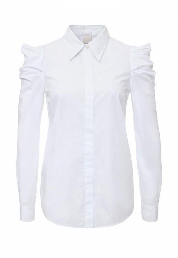 Блуза Pinko 1G11X6-5711