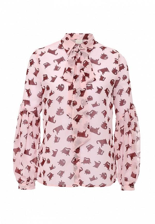 Блуза Pinko 1G11XT-5970