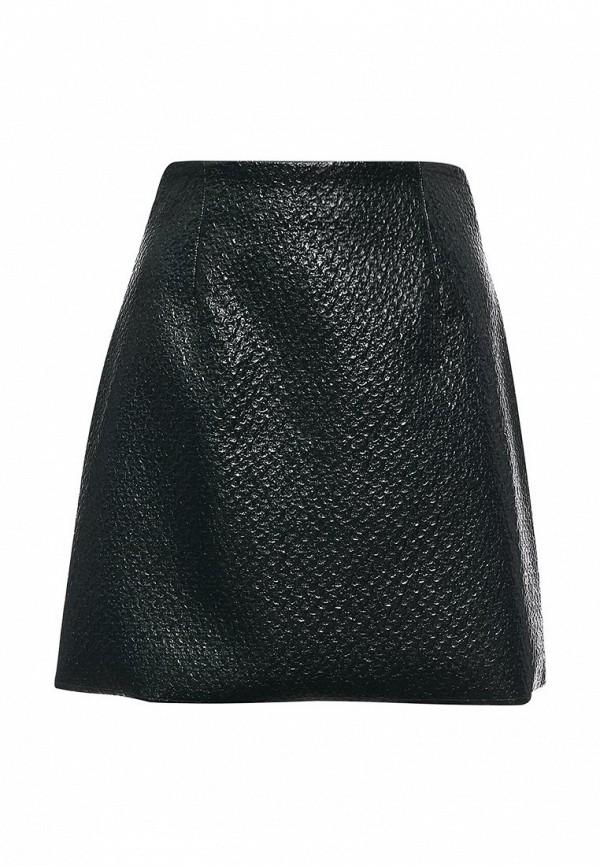 Мини-юбка Pinko (Пинко) 1G11YQ-Z226