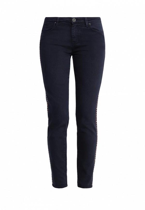 Зауженные джинсы Pinko (Пинко) 1G11ZH-Y2H9