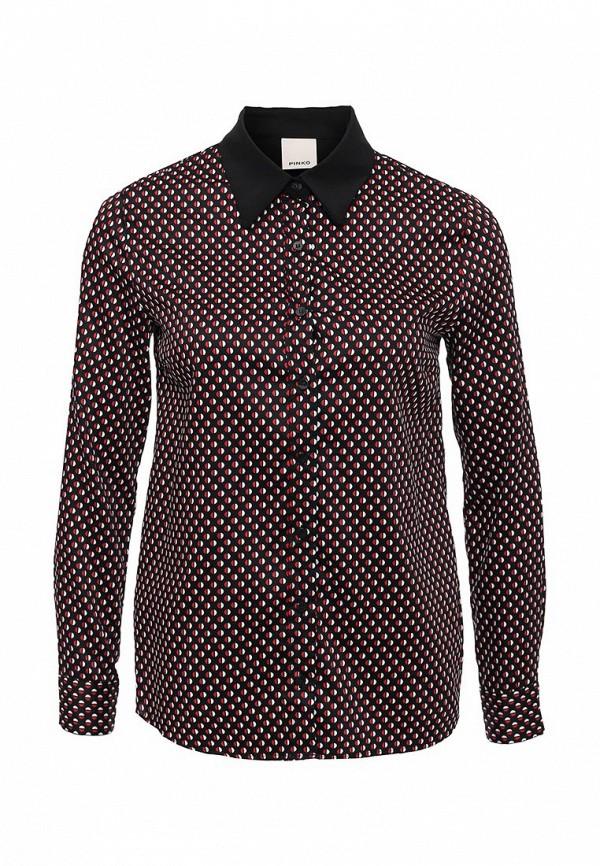 Блуза Pinko 1G1200-6000