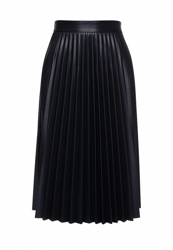 Миди-юбка Pinko (Пинко) 1G1201-5975