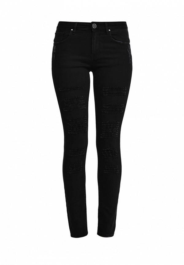 Зауженные джинсы Pinko (Пинко) 1G120D-Y2HG