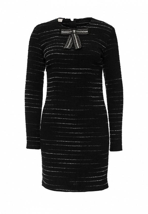 Вязаное платье Pinko 1G120Q-5992