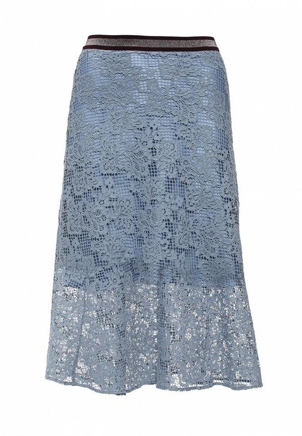 Миди-юбка Pinko 1G1215-5961